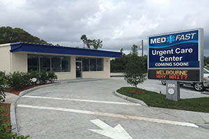 Brevard County Commercial Contracting | Retail Construction