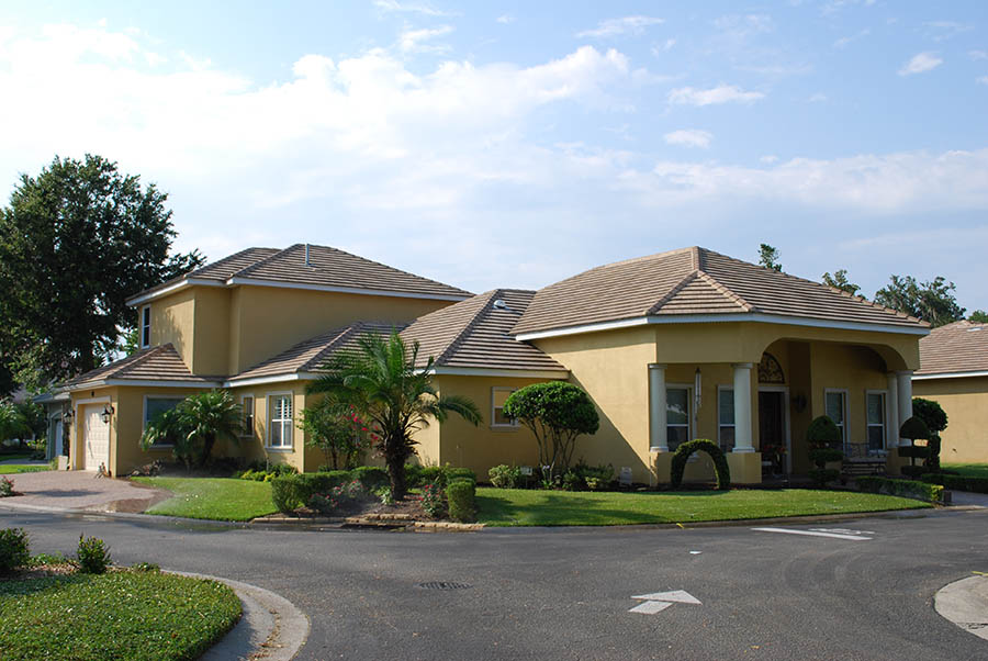 Loyd Contracting Residential Construction Brevard County