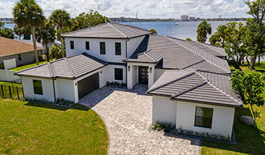 Melbourne, FL | Home Builders, Residential Contractor, Commercial Contractor, Kitchen Remodeling