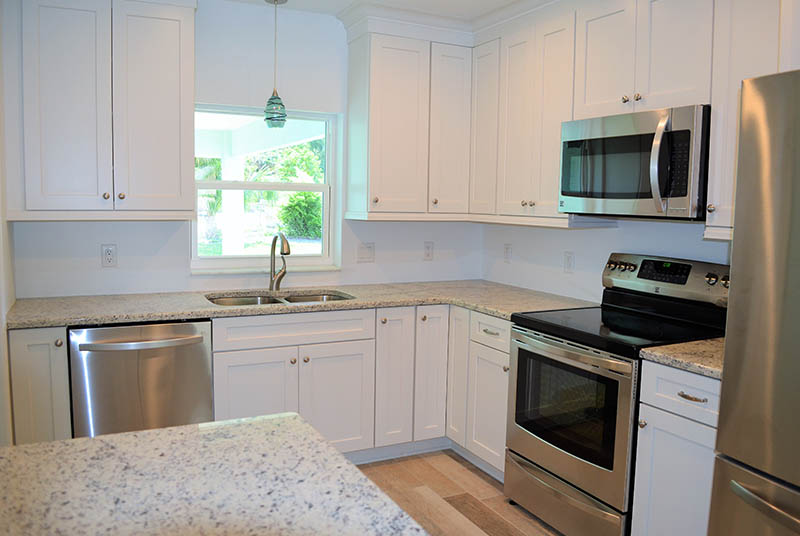 100 kitchen cabinets melbourne fl refacing kitchen for Kitchen cabinets venice fl